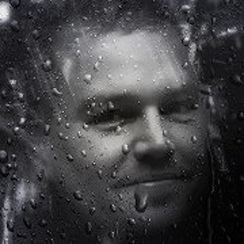 Marcus Schmitt 3's avatar