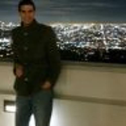 Rubén Risueño González's avatar