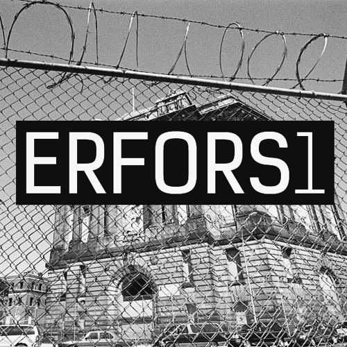 Erfors1's avatar