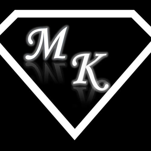 MasterKnight's avatar