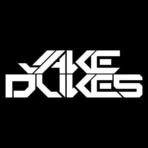 Jake Dukes's avatar