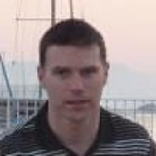 rfallon's avatar