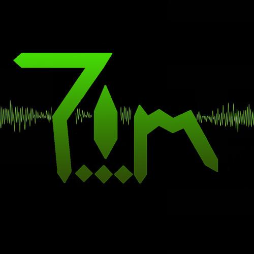 Tim Ittermann(T.!.m)'s avatar