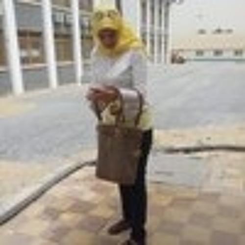 Alaa Nazieh's avatar