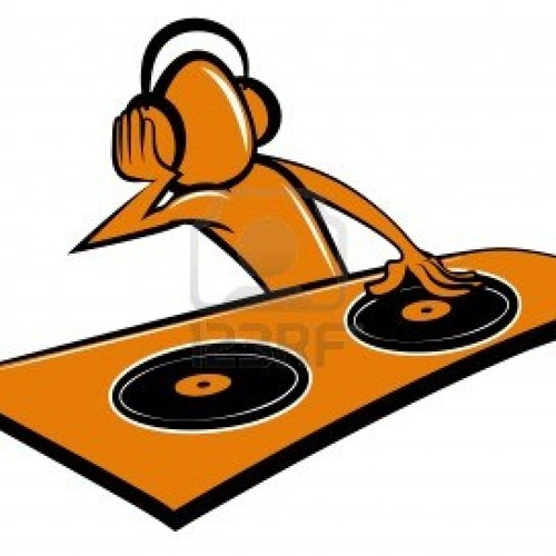 DJ Johnas's avatar