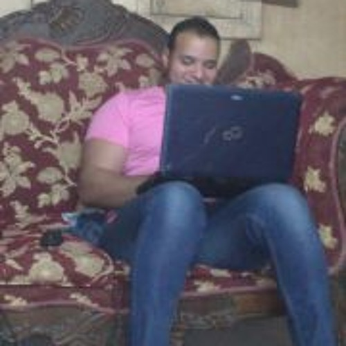Assem Samir's avatar