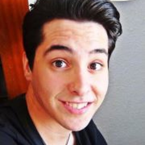 Asleep Heart Vlog's avatar