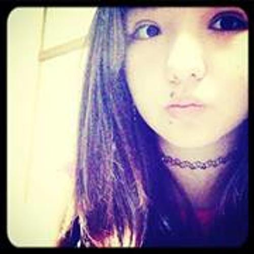 user469848154's avatar