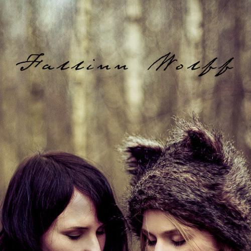 Fallinn Wolff's avatar