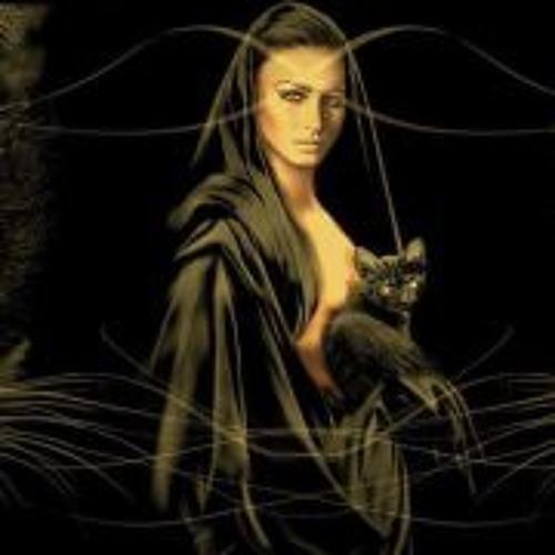 Branka Perovic's avatar