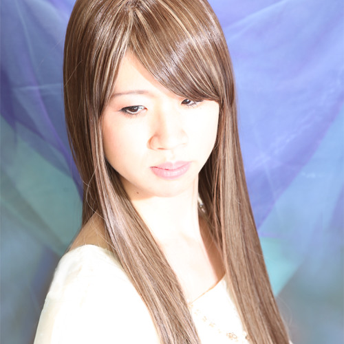 CIELY (Laudese)'s avatar