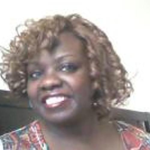 Mocha Brown 2's avatar
