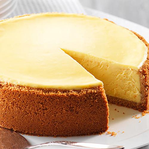 Sir. Cheesecake's avatar