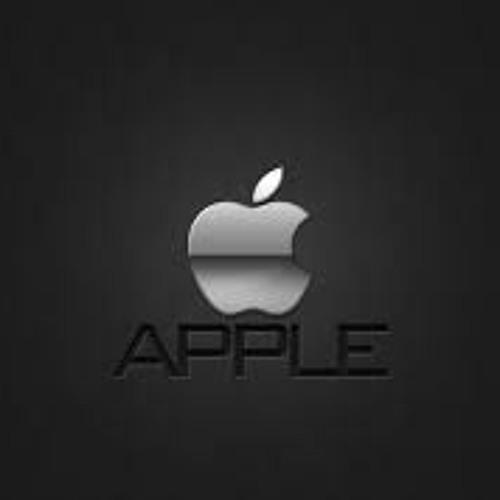 apple crazzy's avatar