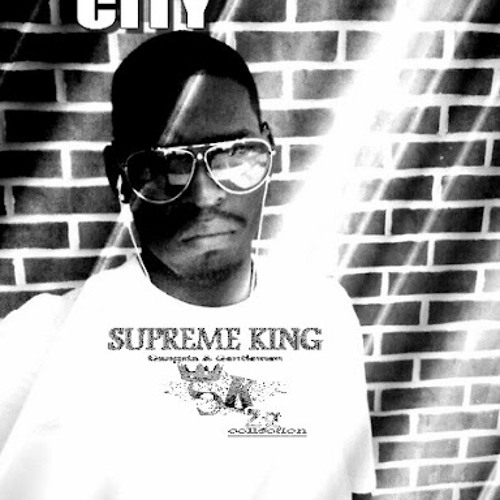 don King (SupremekingTv)'s avatar