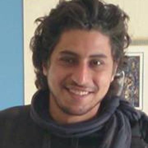 Karim Generous's avatar
