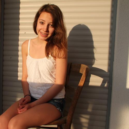 Lisanne Weigel's avatar