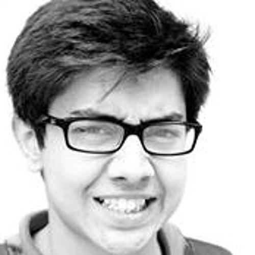 Minator95's avatar