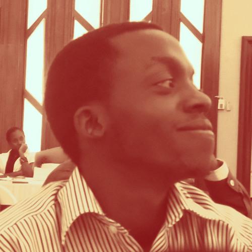 Cyrille M's avatar