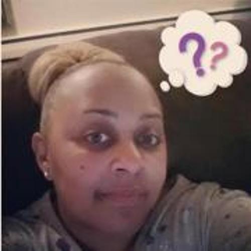 Gail Williams 2's avatar