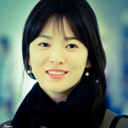 Mi So's avatar