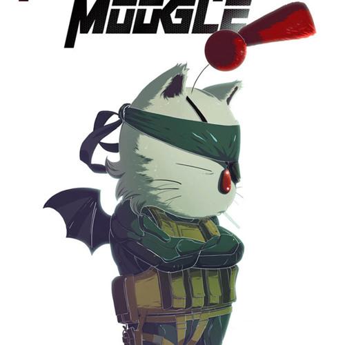 Mancerbolie's avatar