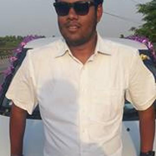 Kiran Kumar M L's avatar
