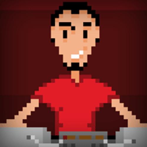 DJ Fiddo's avatar