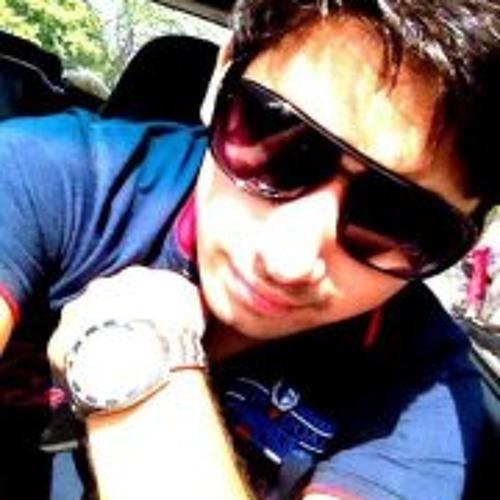 Shreshth Sharma 1's avatar