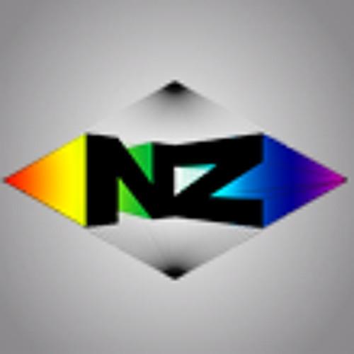 Nuno Zekan's avatar
