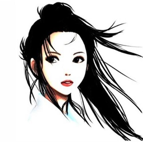 V En Detta's avatar