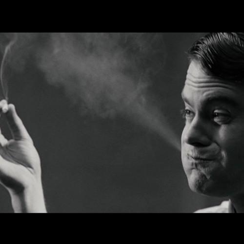 Das Fraggle & Der Kauz's avatar