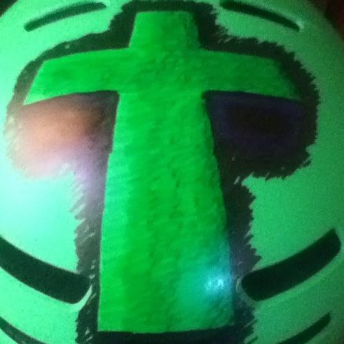 jesse itskipbro's avatar
