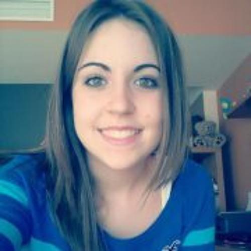 Ana Gómez Martin's avatar