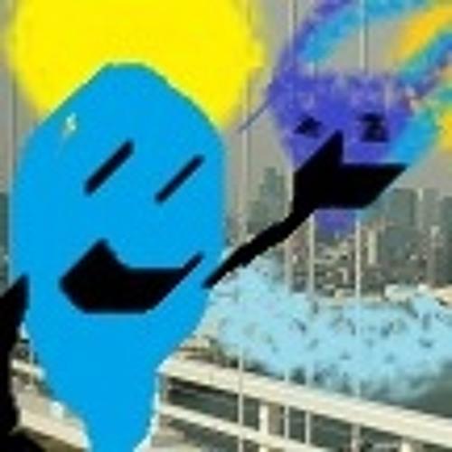 yuruport's avatar