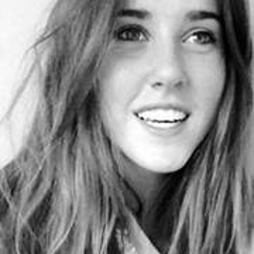 Astrid Rambaud's avatar