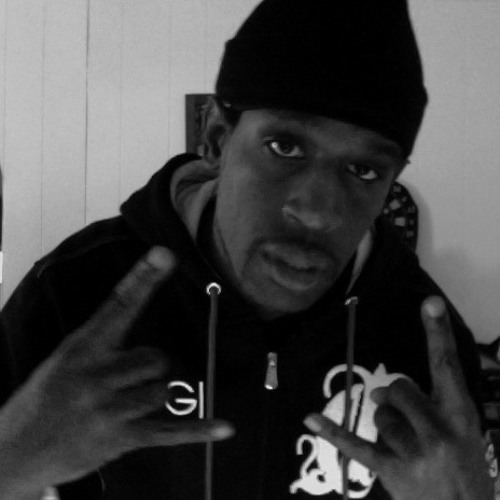 DJ Tommy Goods's avatar