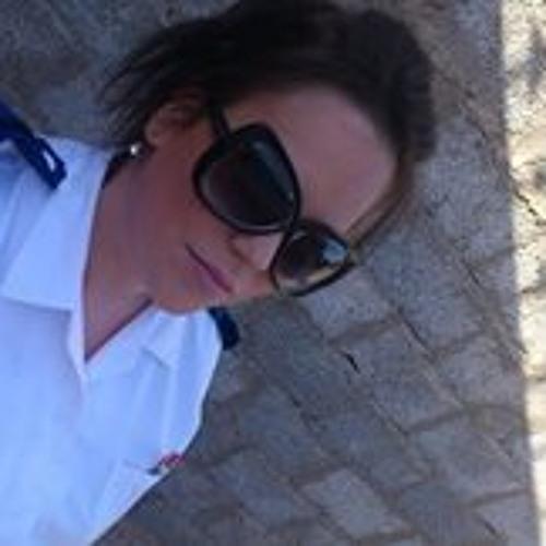 Jelena Krasić's avatar