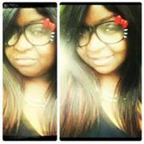 Roshanna ImBlessed Brown's avatar