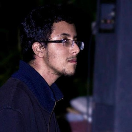 monochrome_keys's avatar