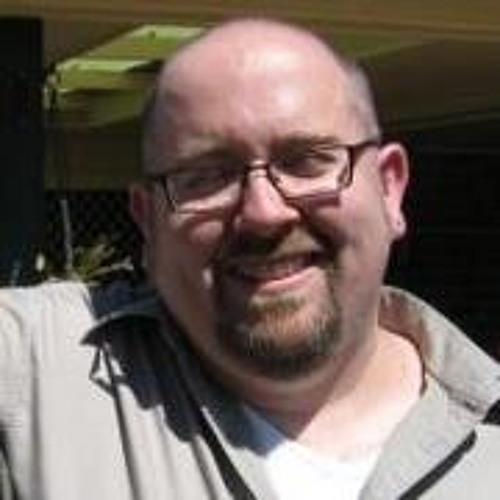 John Alchin's avatar