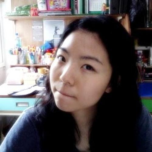 Soo Kyeong Kim's avatar