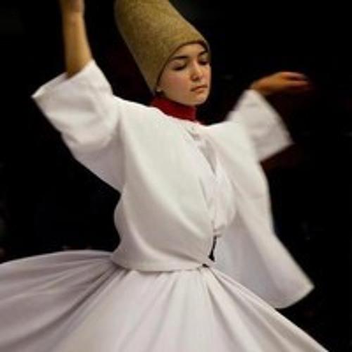 sufia- صوفية's avatar