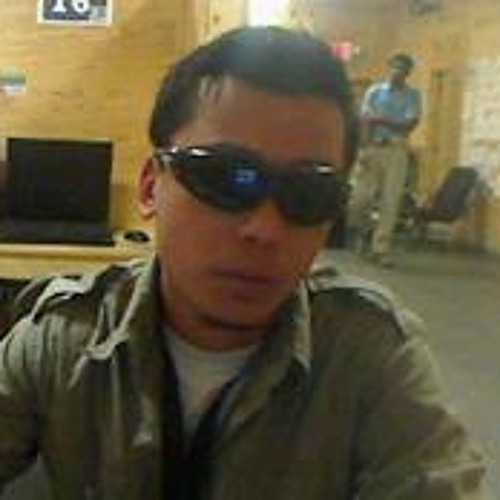 Paulsang Lepcha's avatar