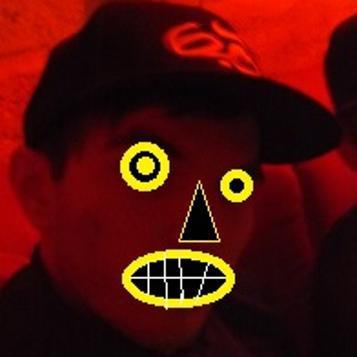 Michael Riedl's avatar
