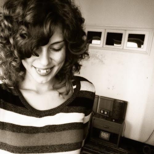 Ci Morais's avatar