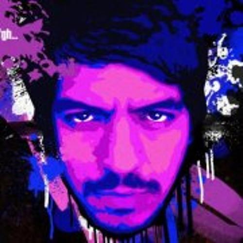 user3236756's avatar