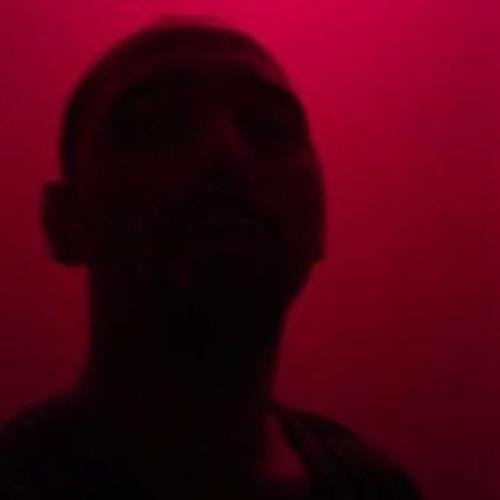 Cagkan CAVUSOGLU's avatar