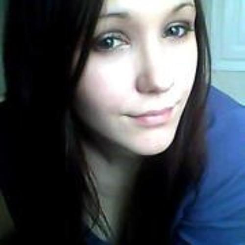 Kerry Muspratt's avatar