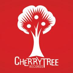 Cherrytree Records